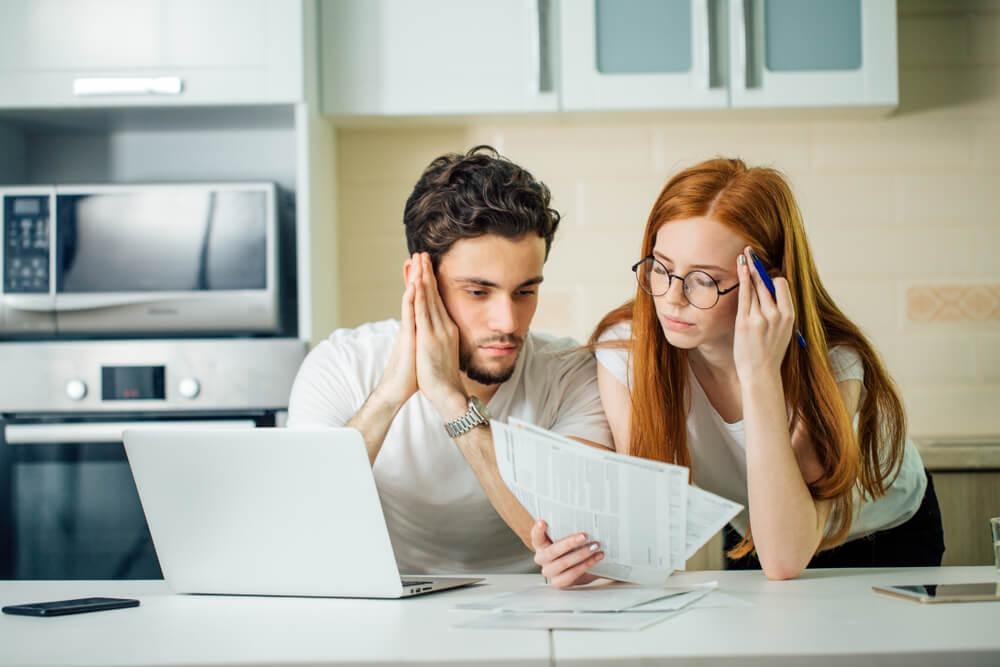 【FP監修】学資保険はいつから入る?加入と受け取りのタイミングが大切!