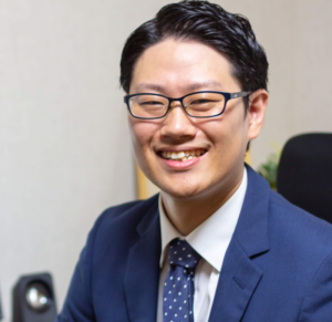 ファイナンシャルプランナー 西田 凌 学資保険プロ