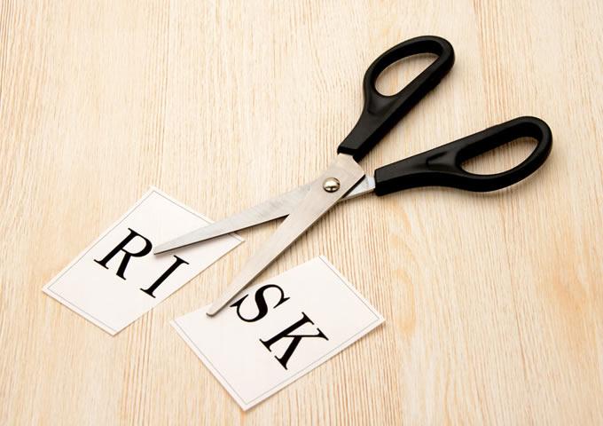 【FP監修】学資保険の解約前に知っておきたいデメリットと6つの回避法