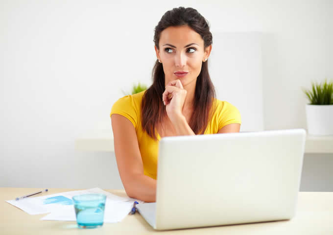 【FP監修】学資保険は入るべき?メリットとデメリットを徹底解説!