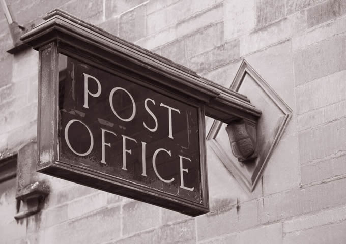 【FP監修】郵便局の学資保険「はじめのかんぽ」の特徴とメリットデメリット