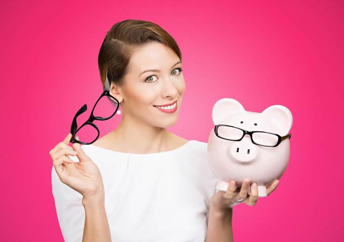 【FP監修】学資保険返戻率アップする方法〜低利率時代に賢く貯める