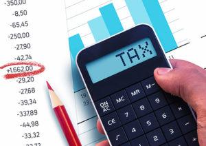 【FP監修】学資保険契約前に必ずチェック!税金で損しない方法は?