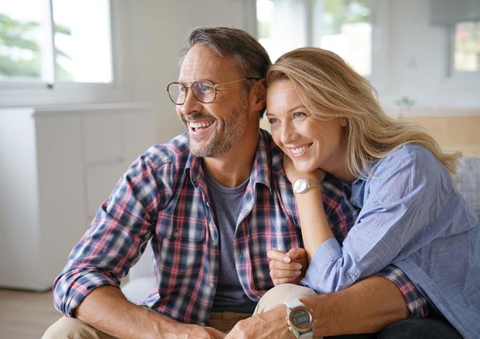 【FP監修】必要な貯蓄は3000万円?!夫婦の老後資金の必要額と貯蓄方法を徹底解説!