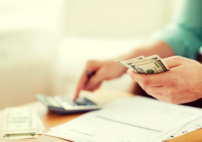 【FP監修】外貨建て保険は学資保険の代わりになる?デメリットを調査