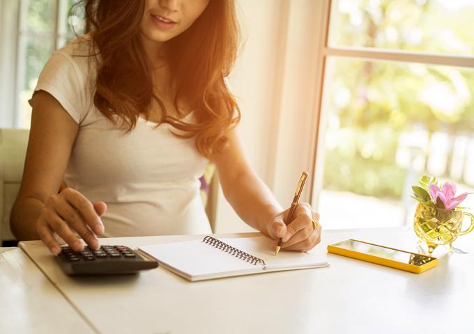 【FP監修】学資保険は確定申告を!保険料控除額の計算方法や申請方法を解説!