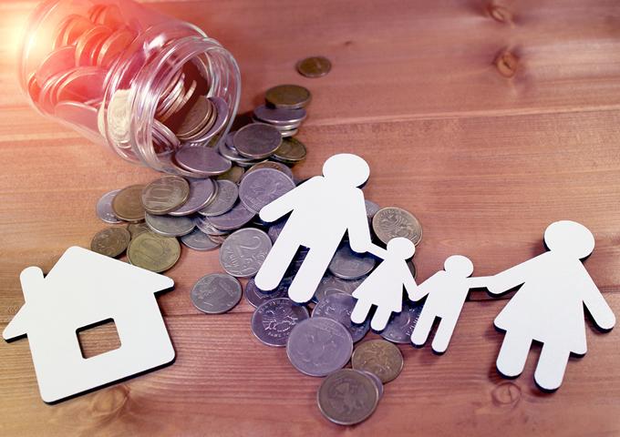 【FP監修】学資保険は入らない方がいい!?ソニー生命の返戻率と貯金の利息をシミュレーション