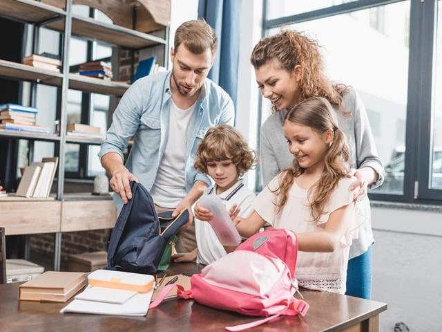 【FP監修】学資保険は何歳まで加入できる?年齢の上限や加入に最適な年齢は?